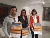 Tres grandes conciertos en el I Ciclo Internacional de Música de Cámara de Los Alcázares