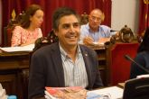 MC reclamará que se honre la figura de Juan Fernández y el Gobierno cumpla con el acuerdo para crear una galería de marinos ilustres