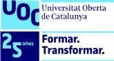 Más de 130 investigadores internacionales analizarán la economía colaborativa y de plataformas