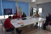 El presupuesto 2021 de Archena apuesta por la SALUD sanitaria, económica y social del municipio