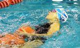 Sube el porcentaje de participación femenina en el Campeonato de España Juvenil, Junior y Absoluto de Invierno de Salvamento y Socorrismo