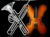 El jueves comienzan las audiciones de la fase eliminatoria del XX Certamen Entre Cuerdas y Metales