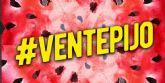 El festival Ventepijo cierra el cartel para su III edicion con grupos de la Region