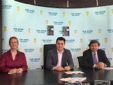 Nace en San Javier la Asociación de Autónomos del Mar Menor