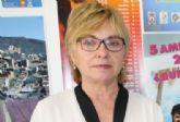 El Ayuntamiento  elimina la lista de espera de Atención Temprana