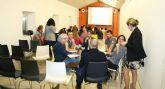 La comisión de seguimiento y evaluación plantea un conjunto de medidas de mejora para el proceso 2018, informan fuentes de la Concejalía de Participación Ciudadana