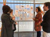 La Fundación Instituto de la Inteligencia Libre desarrolla en Torre Pacheco el Proyecto Atmósfera