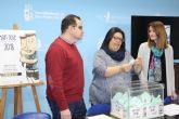 La campaña de San José reparte 300 euros en vales regalo para gastar en comercios locales