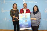 Vuelve la VII Sea World Exhibition con tradición marinera, gastronomía, naturaleza y deportes