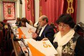 Ciudadanos consigue que el Gobierno desarrolle un Plan Integral para mejorar el transporte urbano en Cartagena