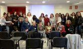 Visita didáctica a Fundación RAIS de Personas sin Hogar en Murcia