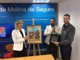 El Medio Año Festero 2019 de Moros y Cristianos de Molina de Segura se celebra del 26 al 31 de marzo