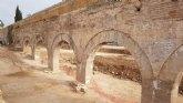 Podemos Alcantarilla creará la próxima legislatura la concejalía de Patrimonio Histórico