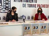 Torre Pacheco conmemora el Día Internacional contra la Discriminación Racial