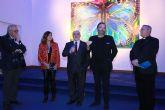 La UCAM crea la C�tedra Internacional Art-Quitectura MUHER