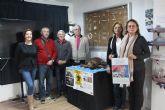 El Museo del Mar desvelará en una gran fiesta el nombre elegido por los niños para la  Tortuga Boba