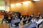 Los empleados públicos reciben formación específica obligatoria sobre medidas de protección