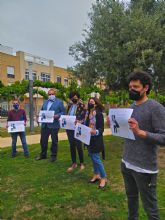 Una campaña de Ayuntamiento, Cámara de Comercio y Aseplu, sortea un reportaje fotográfico entre los que hagan sus compras en el comercio local por el Día de la Madre
