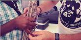La Unión Musical de San Pedro del Pinatar fomenta la educación musical a través del proyecto IMUS