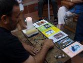 Noche de los museos en Ceutí