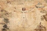 El genio de Leonardo Da Vinci llegará a Cartagena el 27 de junio