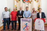 Doce centros Salesianos de toda España participarán en los XIX Juegos Intersalesianos