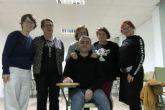 Cartagena Piensa trata este viernes la sexualidad en personas con discapacidad