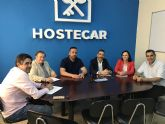 MC Cartagena ejecutará un Plan Director de Turismo que cimente un modelo de explotación global, sostenible y que contemple todas las tipologías