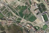 La Junta de Gobierno aprueba la adaptación del proyecto de urbanización del Plan Parcial Rambla para la terminación de la avenida del Cantón