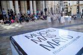 Mucho Más Mayo cierra su décimo aniversario con su edición más participativa
