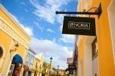 El centro comercial outlet La Noria prepara una reapertura segura para el cliente y con nuevas oportunidades gracias al stock de las marcas