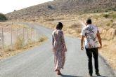 El Ayuntamiento invierte 39.542 euros en mejorar tres caminos rurales