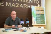 M�sica, teatro, exposiciones y el 125 aniversario de casas consistoriales componen la oferta cultural de verano