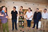 Exposición internacional Dinero-Dinheiro' en el museo de Archena sobre la relación entre arte y dinero