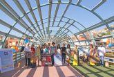 Puerto Lumbreras presenta una amplia programación de actividades para este verano