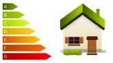 La importancia del ahorro energético según Todo Calderas