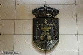 Orden del día de la sesión ordinaria Pleno del Ayuntamiento de Totana de fecha 25 de junio de 2020