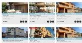 Solvia ofrece en la Región de Murcia viviendas a precios ajustados en los enclaves de playa más turísticos