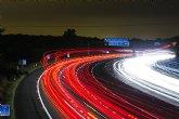 ¿Cómo cambian las normas de señalización de un incidente en carretera a partir del 1 de julio?