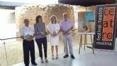 El 47 Festival Internacional de Teatro de Molina de Segura cambia de fecha y regresa al mes de septiembre con un total de 19 espectáculos