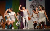 La asociación torreña Kimera celebra su Semana Cultural centrada en Bollywood