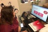 Cieza implanta la cita previa online para todos los servicios municipales