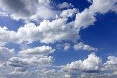 Linke impulsa su negocio de consultoría cloud y se certifica como AWS Well-Architected Partner