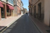 Inician el expediente para licitar las obras de renovación de un tramo de la red de alcantarillado en la calle San Antonio