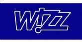 Wizz Air anuncia dos nuevas rutas internacionales desde Espana
