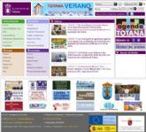 El Gobierno municipal normaliza la exposición de los ingresos públicos de los concejales en la web municipal dentro del Acuerdo para la Transparencia