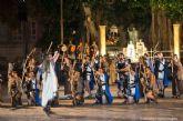 Cartagena Puerto de Culturas y Renfe promocionan Cartagineses y Romanos