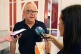 """Manuel Padín: """"El barómetro de OSUR evidencia el fracaso de las políticas de PSOE y MC desde el año 2015"""""""
