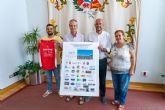 Presentado el XV Cross Popular y VII Senderismo Minero del Llano del Beal