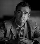 El escritor y lingüista Santiago Posteguillo, próximo invitado en Mares de Papel el jueves 27 de julio